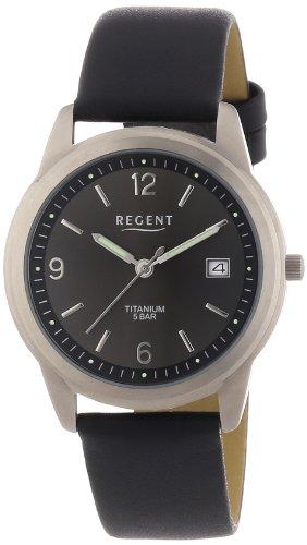 regent-11190096-orologio-da-polso-uomo-pelle-colore-nero