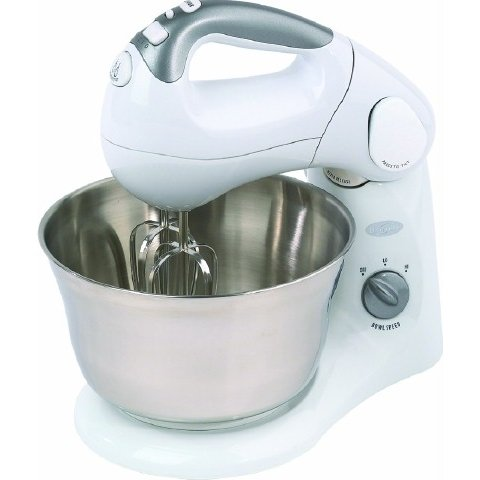 breville-shm2-compact-table-mixer-with-bowl-unique-patented-twin-motor-for-superb-beating-action-bow