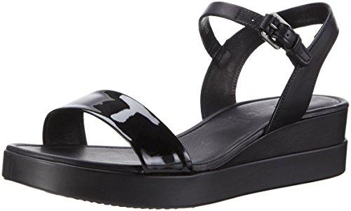 ecco-damen-touch-sandal-plateau-schwarz-51052black-black-39-eu
