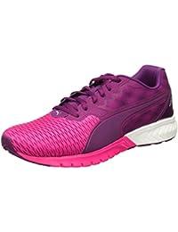 Puma Ignite Dual, Zapatillas de Running Para Mujer