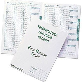 temperature-log-book-keep-records-of-the-temperatures-of-your-fridge-freezer