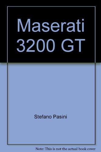 maserati-3200-gt