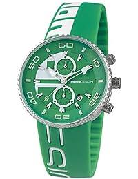 Reloj Momodesign - Mujer MD4187AL-151