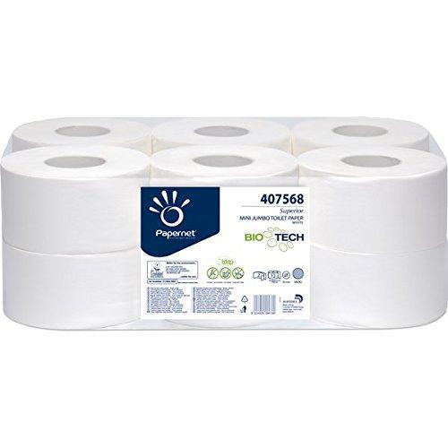 papernet-407568-carta-igienica-mini-jumbo-con-2-veli-bianco