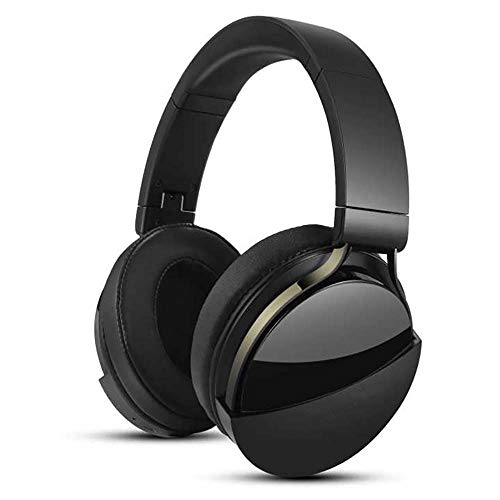 Peiyu Bluetooth aktive Geräuschunterdrückung drahtlosen Kopfhörer 40