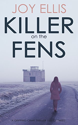 killer-on-the-fens-a-gripping-crime-thriller-full-of-twists