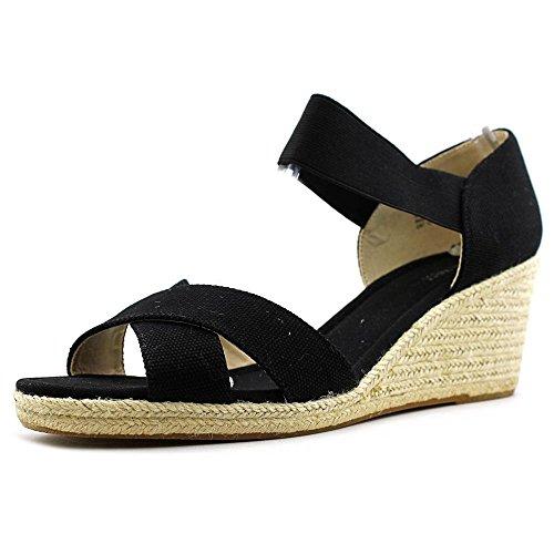 nine-west-renu-femmes-us-115-noir-sandales-compenses-eu-435