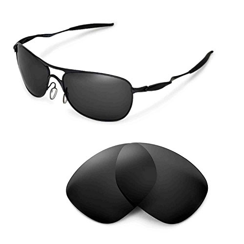 walleva-replacement-lenses-for-oakley-crosshair-2012-or-later-sunglasses-multiple-options-black-pola