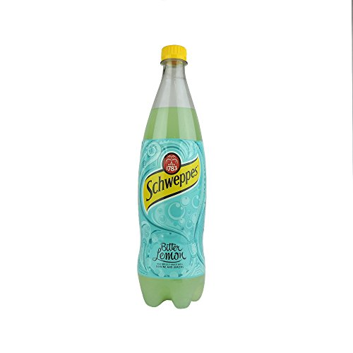schweppes-bitter-lemon-fizzy-drinks-1-litre-case-of-12