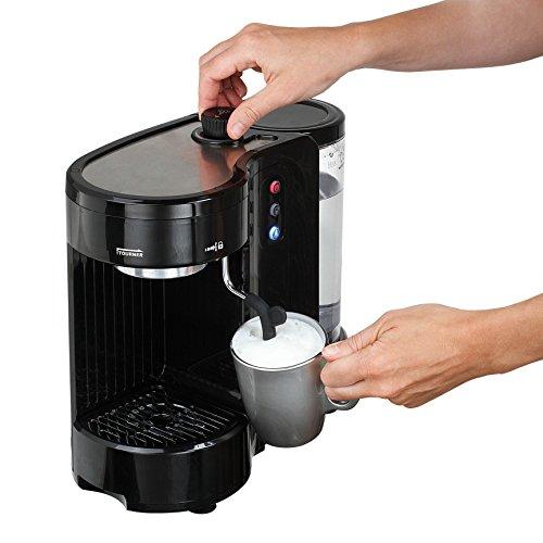 DomoClip-DOD130-Machine-a-Caf-Expresso