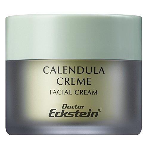 Doctor Eckstein BioKosmetik Calendula Creme 50ml