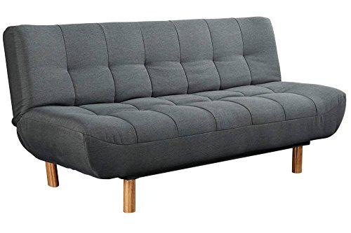 Sofa-Klick-Klack-Skandinavisches-Design-Viking-Stoff-grau