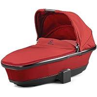 Quinny Faltbarer Kinderwagenaufsatz für Senzz, Buzz, Buzz Xtra und Moodd