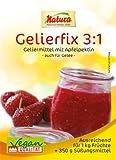 Gelierfix 3:1 (22 g)