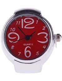 Reloj - Kobert-Goods - Para  - 1980