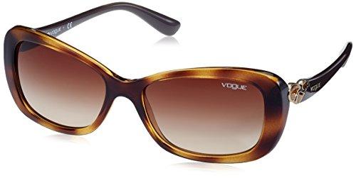 vogue-mod2917s-226336-56-mm-occhiali-da-sole-donna-dark-havana-brown-gradient