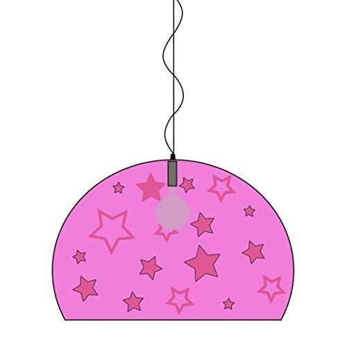 fl-y-lampada-a-sospensione-con-motivo-design-pink-motiv-sterne-h-33cm-oe-52cm