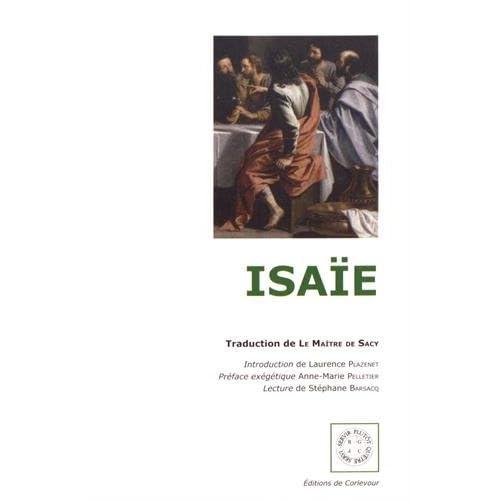 Isaïe