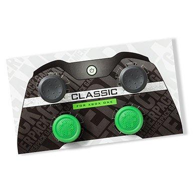 KontrolFreek GamerPack Classic - Xbox One