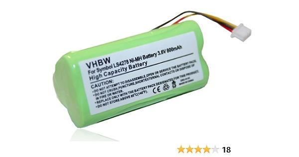 70 V LCD Piombo Batteria al Litio indicatore di capacit/à Voltmetro siwetg 8