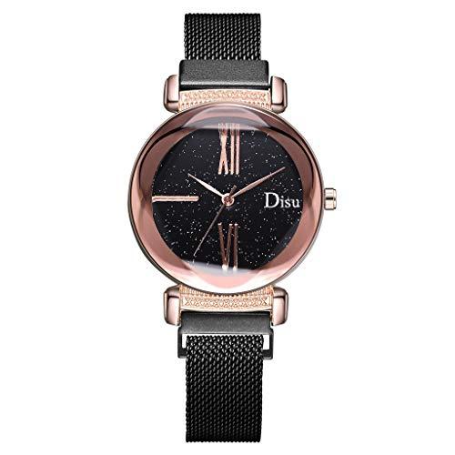Firetti Uhr Uhren