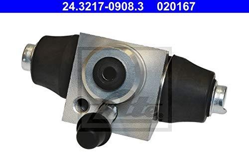 ATE 24.3217-0908.3 Radbremszylinder
