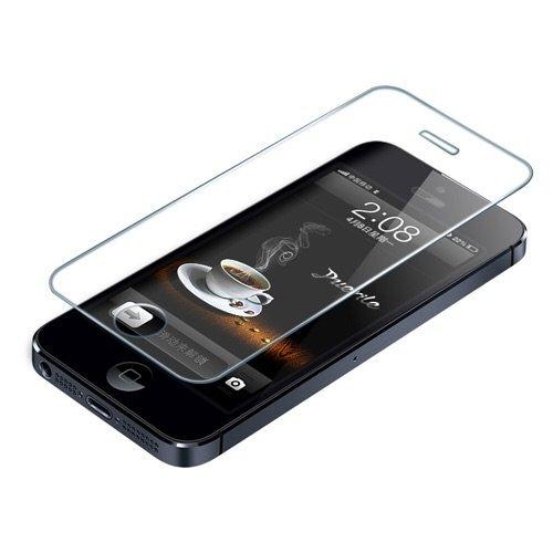 mobileconnect4uprotector-de-pantalla-de-vidrio-templado-de-alta-calidad-para-iphone-5-5s