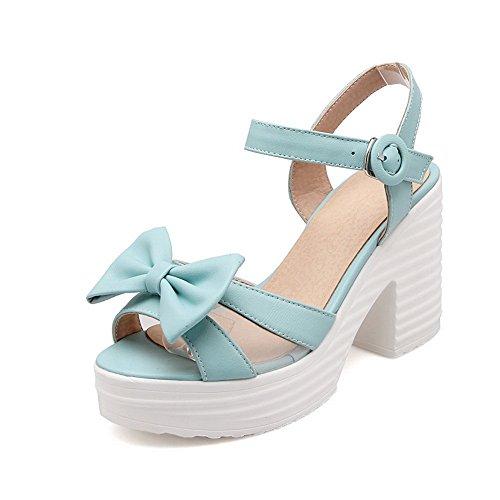 adee-sandalias-de-vestir-para-mujer-color-azul-talla-35