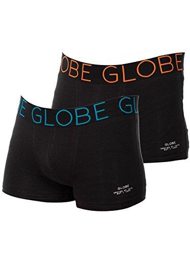 Globe Lindros sotto Pantaloni uomo , 2