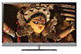 Videocon 99.1 cm (39 inches) VMP40FH Full HD LED TV