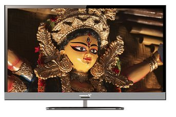 VIDEOCON VMP40FH 39 Inches Full HD LED TV