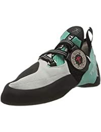 Tenaya Oasi Lv 11,5 UK Pies de Gato Climbing Shoes Zapato de Escalada