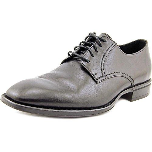 johnston-murphy-birchett-plain-toe-men-us-12-black-oxford