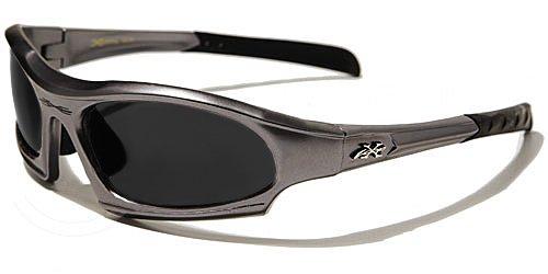 X-Loop Gafas de Sol - Modelo Deportivo - Gafas de Sol ...