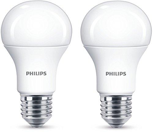 philips-led-lampe-ersetzt-100-w-e27-warmweiss-2700k-1521-lumen-doppelpack-8718696586099
