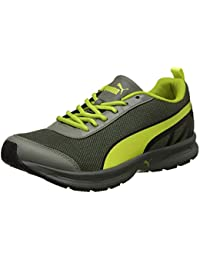58d9752908b4 Puma Shoes  Buy Puma Shoes For Men online at best prices in India ...