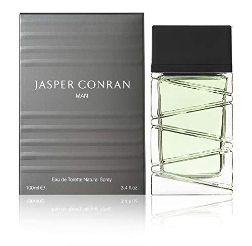 Jasper Conran Signature Man Eau de toilette vaporisateur 100 ml