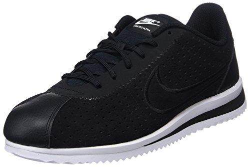 newest e573d 99c3e Nike Zapatillas Cortez Ultra Moire, Deporte Unisex Adulto, (Blanco 918207  003),