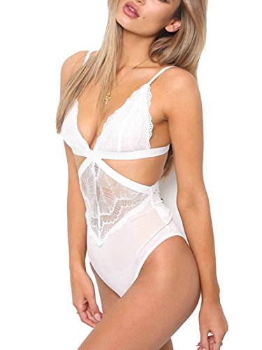 Simplee Apparel -  Body  - Donna White
