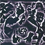 SLAYER: Undisputed Attitude (+Bonus CD) (Audio CD)