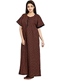 665740dc007 Maternity Clothing priced Under ₹500  Buy Maternity Clothing priced ...