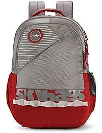 87d7949049 Beige School Bags  Buy Beige School Bags online at best prices in ...