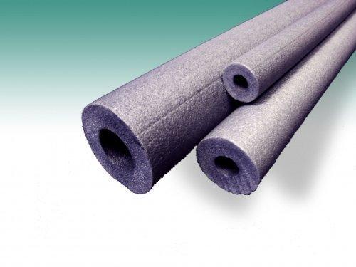 manchon-pe-isolant-pour-tuyaux-b1-60-x-20