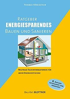 ratgeber-energiesparendes-bauen-und-sanieren-neutrale-fachinformationen-fr-mehr-energieeffizienz-bau-rat