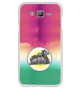 ifasho Designer Phone Back Case Cover Samsung Galaxy On5 (2015) :: Samsung Galaxy On 5 G500Fy (2015) ( Classic old Car Vintage )