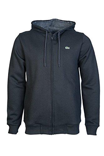 lacoste-mens-black-zip-up-hooded-sweatshirt-6