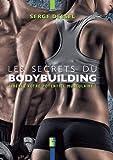 Body Building Livres - Best Reviews Guide