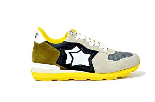 sneaker-atlantic-star-antares-suede