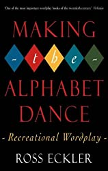 Making the Alphabet Dance