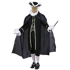 WIDMANN 5516B - Accesorio de disfraz para hombre (adulto)